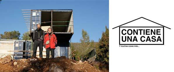 Cases prefabricades: Els 5 millors sistemes de construcció ... - photo#1