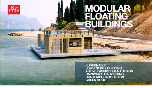 Cases prefabricades: Els 5 millors sistemes de construcció ... - photo#5